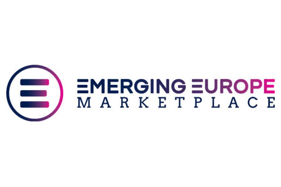 SKDG partnerem biznesowym Emerging Europe Marketplace