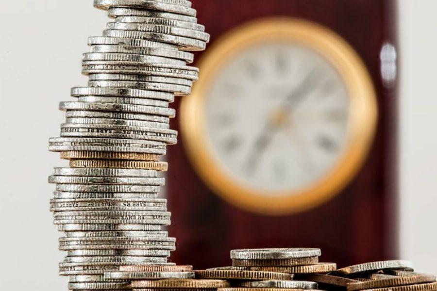 Nowe usługi audytowe dla podmiotów finansowych